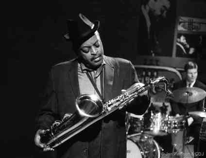 ben-webster-12copenhagen-1965