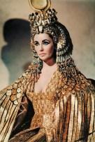 cleopatra_glamour_3jun13_PR_b_720x1080